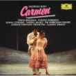 イヴォンヌ・ケニー/Alicia Nafé/ロンドン交響楽団/クラウディオ・アバド カルメン: 「まぜて!」/「まぜて!」/「切って!」(フラスキータ、メルセデス)