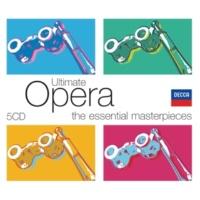 ヴァリアス・アーティスト Ultimate Opera