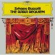 ザールブリュッケン放送交響楽団/ジャンピエロ・タヴェルナ ラーラ・レクイエム: Bussotti: Teil I S1 A [The Rara Requiem]
