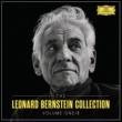 レナード・バーンスタイン The Leonard Bernstein Collection - Volume 1 - Part 2