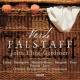 オルケストル・レヴォリュショネル・エ・ロマンティク/ジョン・エリオット・ガーディナー Verdi: Falstaff