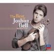 Joshua Bell/Paul Coker Kreisler: Sicilienne and Rigaudon (in the style of Francois Francoeur)