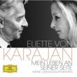 ヘルベルト・フォン・カラヤン Eliette von Karajan - Mein Leben an seiner Seite