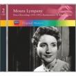 Moura Lympany Moura Lympany: Decca Recordings 1951-1952: Rachmaninov & Khachaturian
