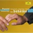 ジャンニ・ポッジ/レナータ・スコット/フィレンツェ五月音楽祭管弦楽団/アントニーノ・ヴォット Puccini: La Bohème / Act 1 - Non sono in vena!