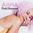 AISHA CANDY LOVE