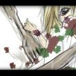 ナちらりP 出来損ないのソテーごめんねのソース feat.Lily