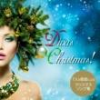 ベリンダ・カーライル Divas Christmas !(7人の歌姫によるクリスマス・ソング集)