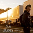 GAKU-MC LIFE IS A JOURNEY