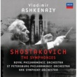 Royal Philharmonic Orchestra/Vladimir Ashkenazy Shostakovich: Symphony No.5 In D Minor, Op.47 - 4. Allegro non troppo