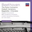 Stephen Kovacevich/BBC Symphony Orchestra/Sir Colin Davis Beethoven: Piano Concerto No.1 in C major, Op.15 - 1. Allegro con brio