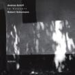 アンドラーシュ・シフ Schumann: In Concert