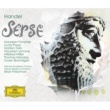 オーウェン・ブラニガン/モーリン・レハーン/Vienna Radio Orchestra/Brian Priestman/マーティン・イセップ Handel: Serse / Act 1 - Siam giunti, Elviro