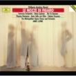 アンネ・ソフィー・フォン・オッター/メトロポリタン歌劇場管弦楽団/ジェイムズ・レヴァイン 歌劇《フィガロの結婚》K.492 から: 「恋とはどんなものかしら」
