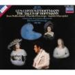 プラシド・ドミンゴ/スイス・ロマンド管弦楽団/リチャード・ボニング Offenbach: Les Contes d'Hoffmann / Act 1 - Allons! Courage et confiance