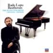 ラドゥ・ルプー/イスラエル・フィルハーモニー管弦楽団/ズービン・メータ Beethoven: Piano Concerto No.1 in C Major, Op.15 - 1. Allegro con brio