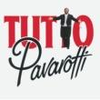 ルチアーノ・パヴァロッティ 「パヴァロッティ/トゥット・パヴァロッティ」
