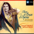 "Mady Mesplé Lakmé, Act 2: ""Où va la jeune Hindoue"" (Lakmé)"