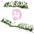 Serge Gainsbourg Rock Around The Bunker