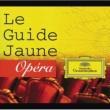 レナード・バーンスタイン Le Guide Jaune [3 CDs]