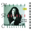 Martha Argerich Martha Argerich - Works for Solo Piano