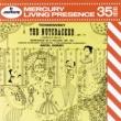 ロンドン交響楽団/アンタル・ドラティ Tchaikovsky: The Nutcracker, Op.71, TH.14 - Overture