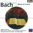Tom Krause/Stuttgarter Kammerorchester/Karl Münchinger J.S. Bach: Mass in B minor, BWV 232 - Gloria - Quoniam tu solus sanctus