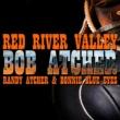 Randy Atcher I Need You Baby
