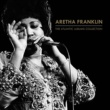 Aretha Franklin The Atlantic Albums Collection