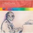 サー・クリフォード・カーゾン/アムステルダム・コンセルトヘボウ管弦楽団/エドゥアルト・ファン・ベイヌム Brahms: Piano Concerto No.1 in D minor, Op.15 - 1. Maestoso - Poco più moderato
