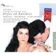 アンジェラ・カジマークズク/ウーヴェ・ハイルマン/エンシェント室内管弦楽団/クリストファー・ホグウッド Haydn: L'Anima del Filosofo (Orfeo ed Euridice), Hob: XXVIII:13 / Act 4 - Perfide, non turbate di più