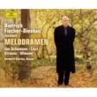 ディートリヒ・フィッシャー=ディースカウ/Burkhard Kehring Melodramas