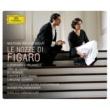 ウィーン・フィルハーモニー管弦楽団/ニコラウス・アーノンクール 《フィガロの結婚》: 序曲 [Live]