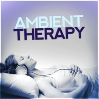 Ambient Music Therapy Valley