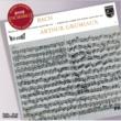 Arthur Grumiaux/Egida Giordani Sartori J.S. Bach: Sonata for Violin and Harpsichord No.3 in E, BWV 1016 - 1. Adagio