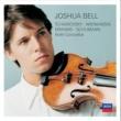 ジョシュア・ベル/クリーヴランド管弦楽団/クリストフ・フォン・ドホナーニ Brahms: Violin Concerto in D, Op.77 - 1. Allegro non troppo