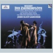 """ジェラルド・フィンリー/コンスタンツェ・バックス/Detlef Roth/イングリッシュ・バロック・ソロイスツ/ジョン・エリオット・ガーディナー Mozart: Die Zauberflöte, K.620 / Act 2 - Dialog """"Da bin ich schon, mein Engel"""" (Weib, Papageno, Sprecher)"""