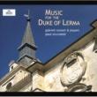 Gabrieli Players/Paul McCreesh/Gabrieli Consort Romero: Dixit Dominus (Psalmus) a 16