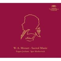 ヴァリアス・アーティスト Mozart: Sacred Works