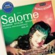 """ビルギット・ニルソン/ゲルハルト・シュトルツェ/ウィーン・フィルハーモニー管弦楽団/サー・ゲオルグ・ショルティ R. Strauss: Salome, Op.54 / Scene 4 - """"Ah! Ich habe deinen Mund geküsst, Jochanaan"""""""