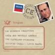 ハリウッド・ボウル管弦楽団/ジョン・マウチェリー 序曲:ガーシュウィン・イン・ハリウッド