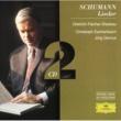 Dietrich Fischer-Dieskau/Christoph Eschenbach Schumann: Liederkreis, Op.39 - In der Fremde