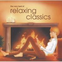 ヴァリアス・アーティスト The Very Best of Relaxing Classics
