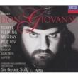 モニカ・グループ/アン・マレー/ブリン・ターフェル/ロンドン・フィルハーモニー管弦楽団/サー・ゲオルグ・ショルティ 歌劇《ドン・ジョヴァンニ》: お待ち、悪い人! [Live In London / 1996]