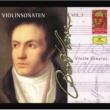 デイヴィッド・ギャレット/ブルーノ・カニーノ Beethoven: Six German Dances WoO 42 (1796)