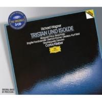 """Margaret Price/Staatskapelle Dresden/Carlos Kleiber Wagner: Tristan und Isolde / Act 3 - """"Mild und leise wie er lächelt"""" (Isoldes Liebestod)"""