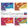 Sir Clifford Curzon/Wiener Philharmoniker/Hans Knappertsbusch Beethoven: Piano Concerto No.4 in G, Op.58 - 1. Allegro moderato