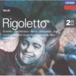 """Mario del Monaco/Coro dell'Accademia Nazionale Di Santa Cecilia/Orchestra dell'Accademia Nazionale di Santa Cecilia/Alberto Erede Verdi: Rigoletto / Act 2 - """"Possente amor"""""""