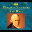 "Berliner Philharmoniker Mozart: Symphony No.35 In D, K.385  ""Haffner"" - 2. Andante"