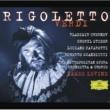 メトロポリタン歌劇場合唱団/メトロポリタン歌劇場管弦楽団/ジェイムズ・レヴァイン Verdi: Rigoletto / Preludio - Preludio